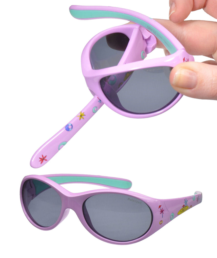 kids-sunglasses unbreakable