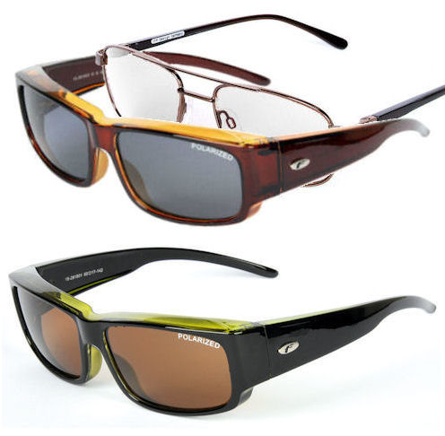 over the glasses sun protection 15-281801