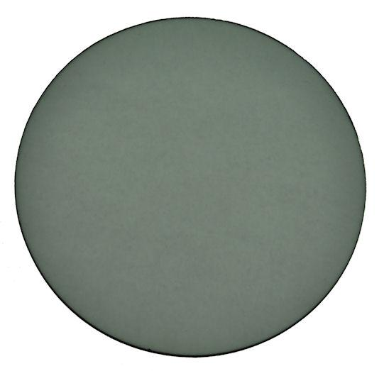 sunlenses CR39 green-grey 72mm 65% (Artikelnr.:140210)