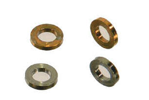 metall washers ()