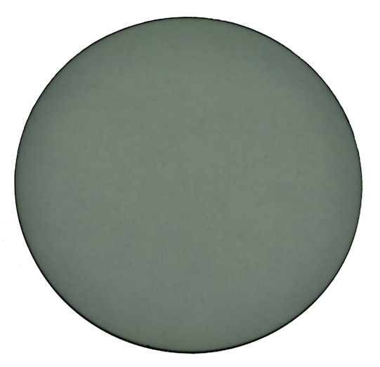 sunlenses CR39 green-grey 72mm 65% ()