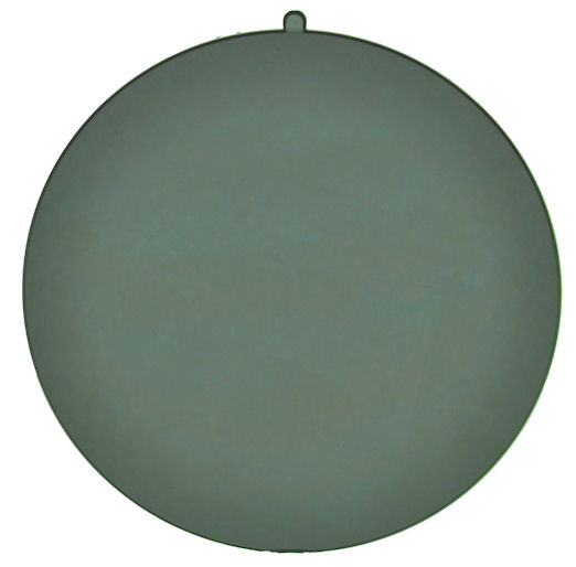 sunlenses POLYCARBONAT grey-green ()